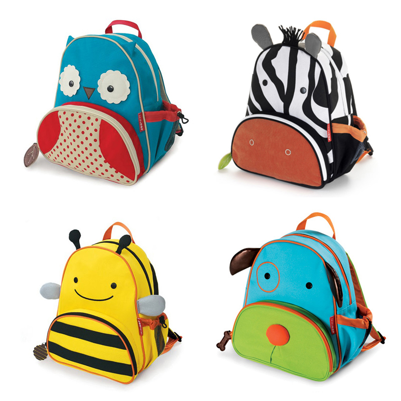 I always loved getting new clothes and school supplies and most of all a  new backpack. So here s a little sampling of all the super-cute backpacks  that are ... 29b0fd0ba06cd