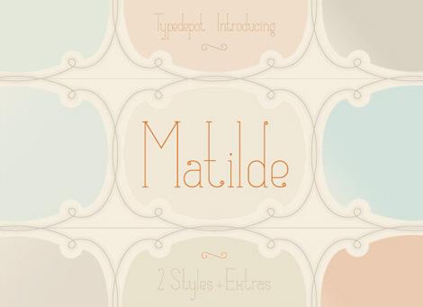 Matilde2