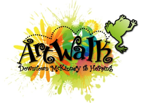 Artwalklogo-splash-web-2