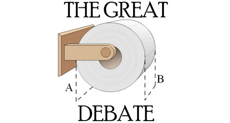 Lens1858413_1284918930toilet-paper-roll-debate_