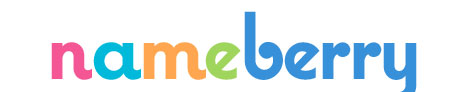 Nameberry-logo