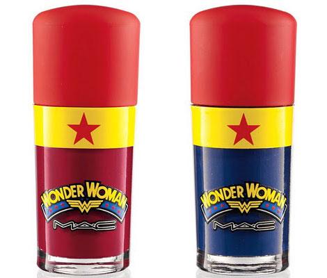 Wonder-Woman-MAC