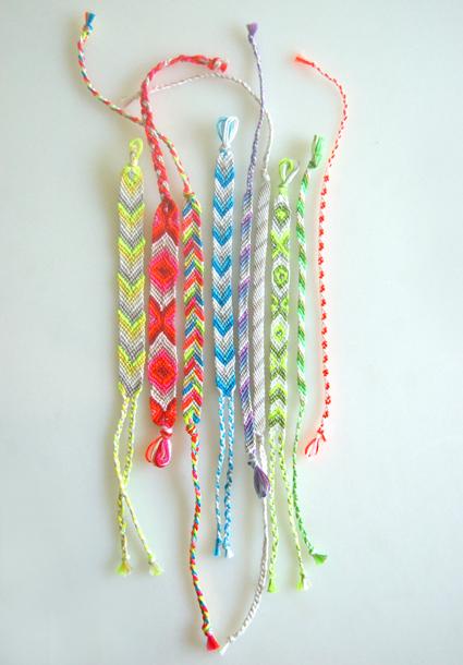 Friendship-bracelets-4-425