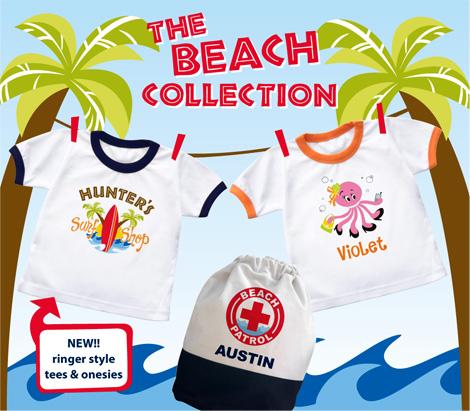 BEACH_COLLECTION