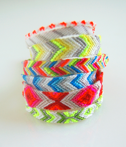 Freindship-bracelets-beauty
