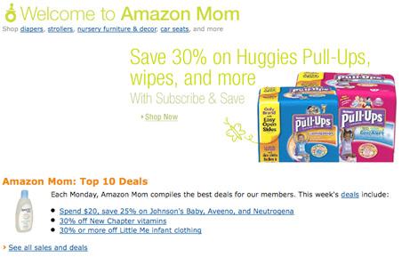 Amazon_mom