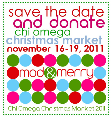 Compressed_save_the_date_and_donate