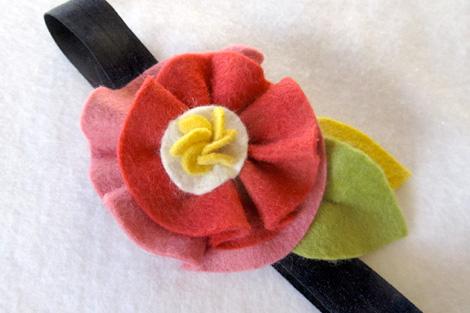 FF_FLOWER
