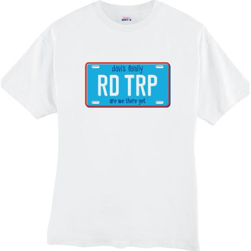 RD_TRP