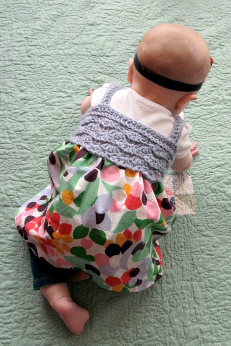 Crochet_dress2