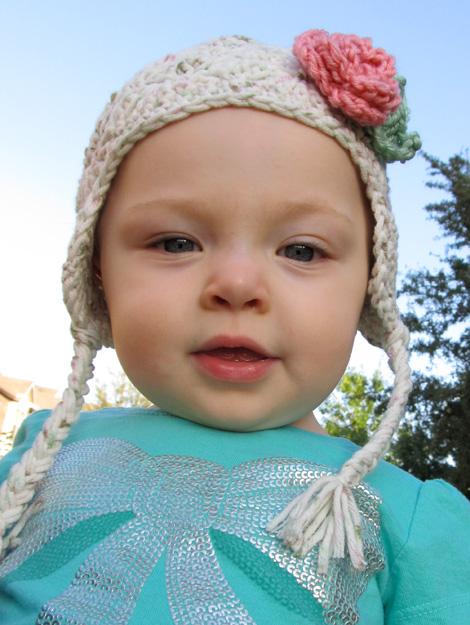 Just-Jen-Crochet-earflap-hat