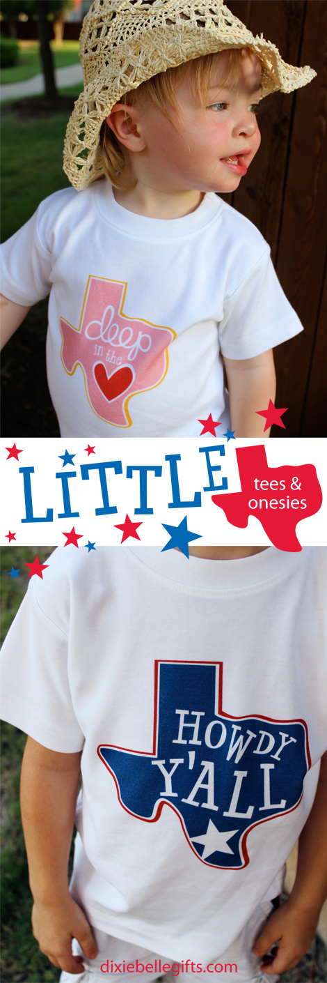 Texas_Tees_by_DixieBelle_Gifts