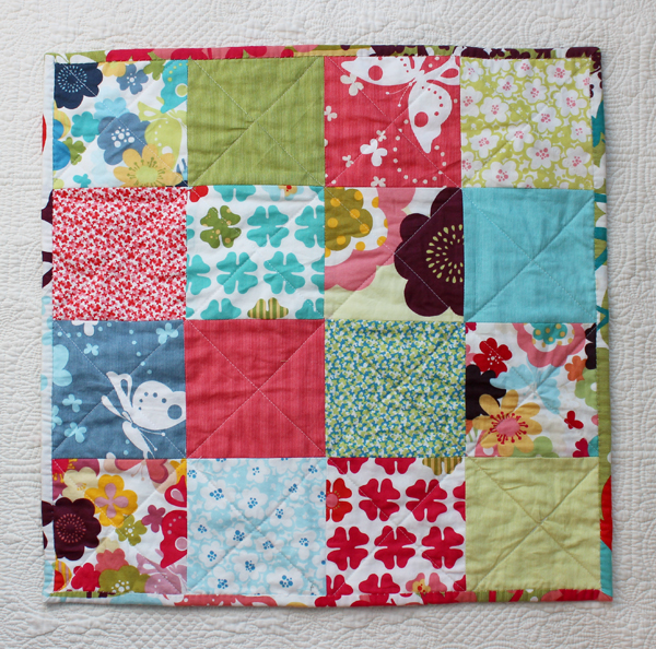 DOLL-QUILT-1