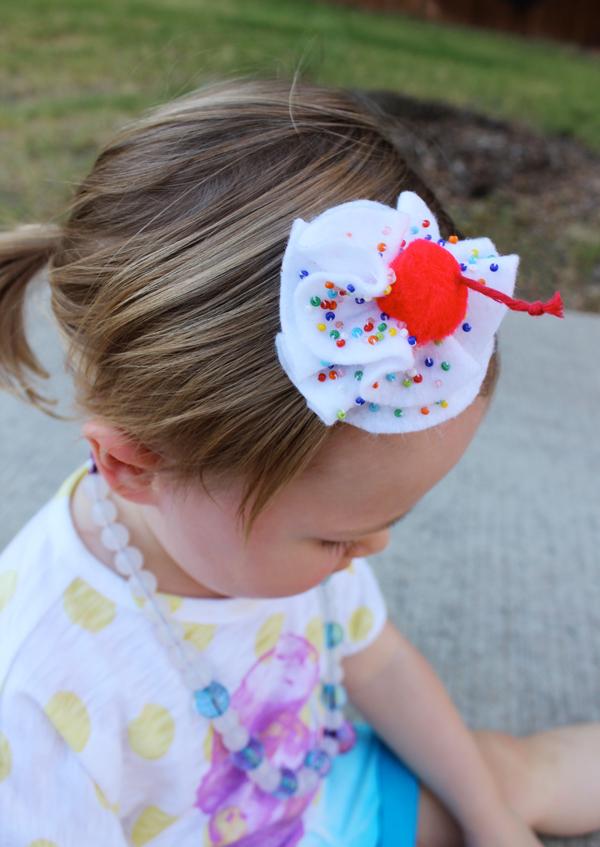 Hair_bow