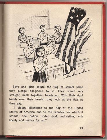 Flag_book_1
