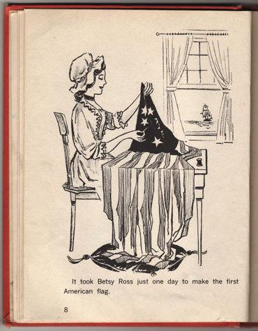 Flag_book_2
