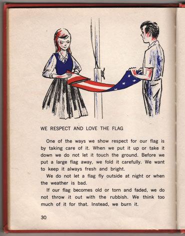 Flag_book_3