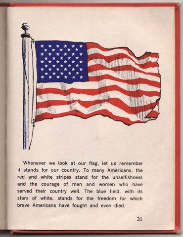 Flag_book_4