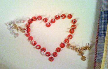 Kiss_heart