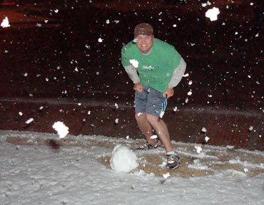 Bret_snow
