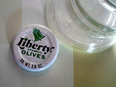 Libertylid